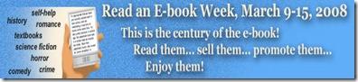 readanebook banner