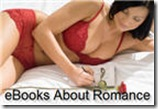 ebooks about Romance