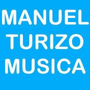 Culpables - Manuel Turizo Música