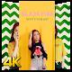 Download Blackpink Jisoo Wallpapers HD KPOP For PC Windows and Mac