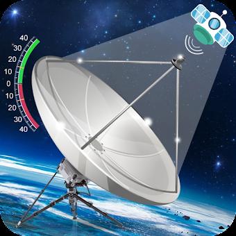 Download Satellite Finder - Satellite Locator on PC & Mac