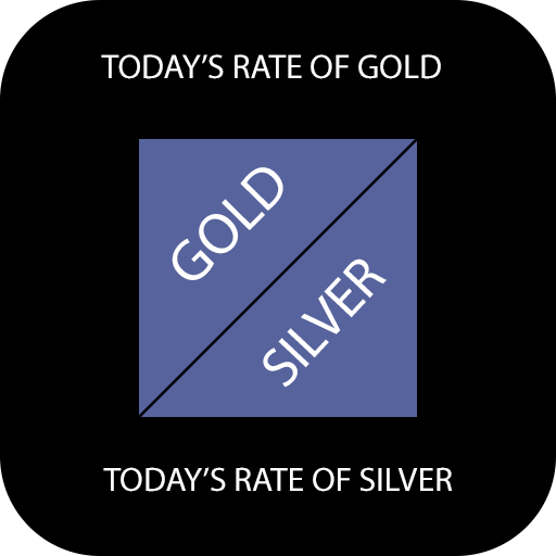 India Daily Gold Silver Price file APK for Gaming PC/PS3/PS4 Smart TV