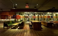 Arbor Brewing Company photo 12