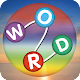 Word Game (game)