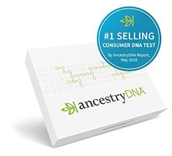 Image result for ancestry dna