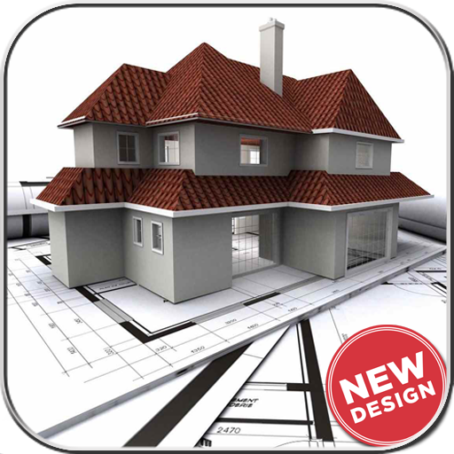 3D Home Design (app)