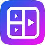 Video Collage Maker - Mix Merge Join Videos Editor 4.2