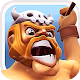 Time Warriors - Stone Age (game)