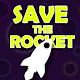 Save The Rocket Download for PC Windows 10/8/7
