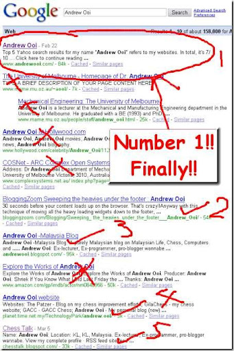 Andrew-Ooi-No-1-Google