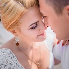 Wedding photographer Maksim Voznyak (love). Photo of 09.09.2016