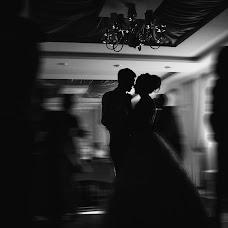 Wedding photographer Inna Bakay (bakaiinna). Photo of 16.03.2019