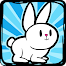 Bunny Rabbi.. file APK for Gaming PC/PS3/PS4 Smart TV