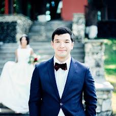 Wedding photographer Mikho Neyman (MihoNeiman). Photo of 18.12.2017