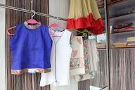 Phulsha Designing Boutique photo 2