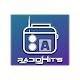 8A Radio Hits APK