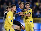 L'Atlético est intéressé par Hector Herrera et Alex Telles
