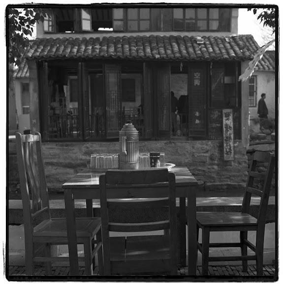 江南1999-7楼