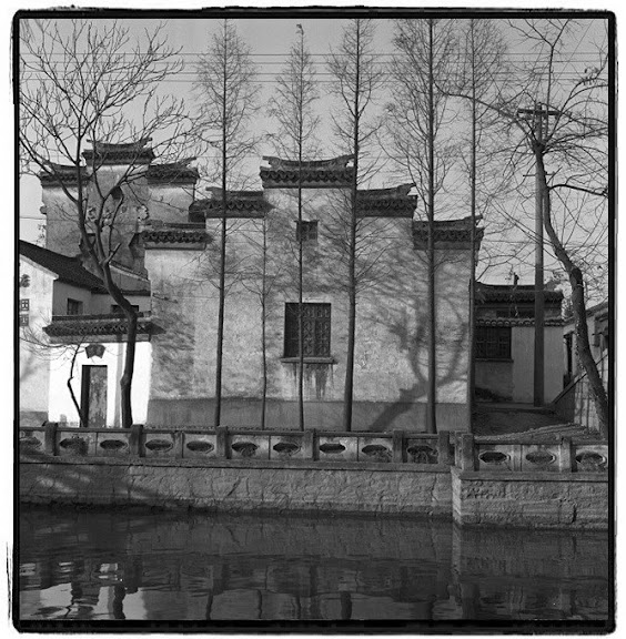 江南1999-2楼