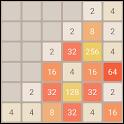 2048 Plus Puzzle Game icon