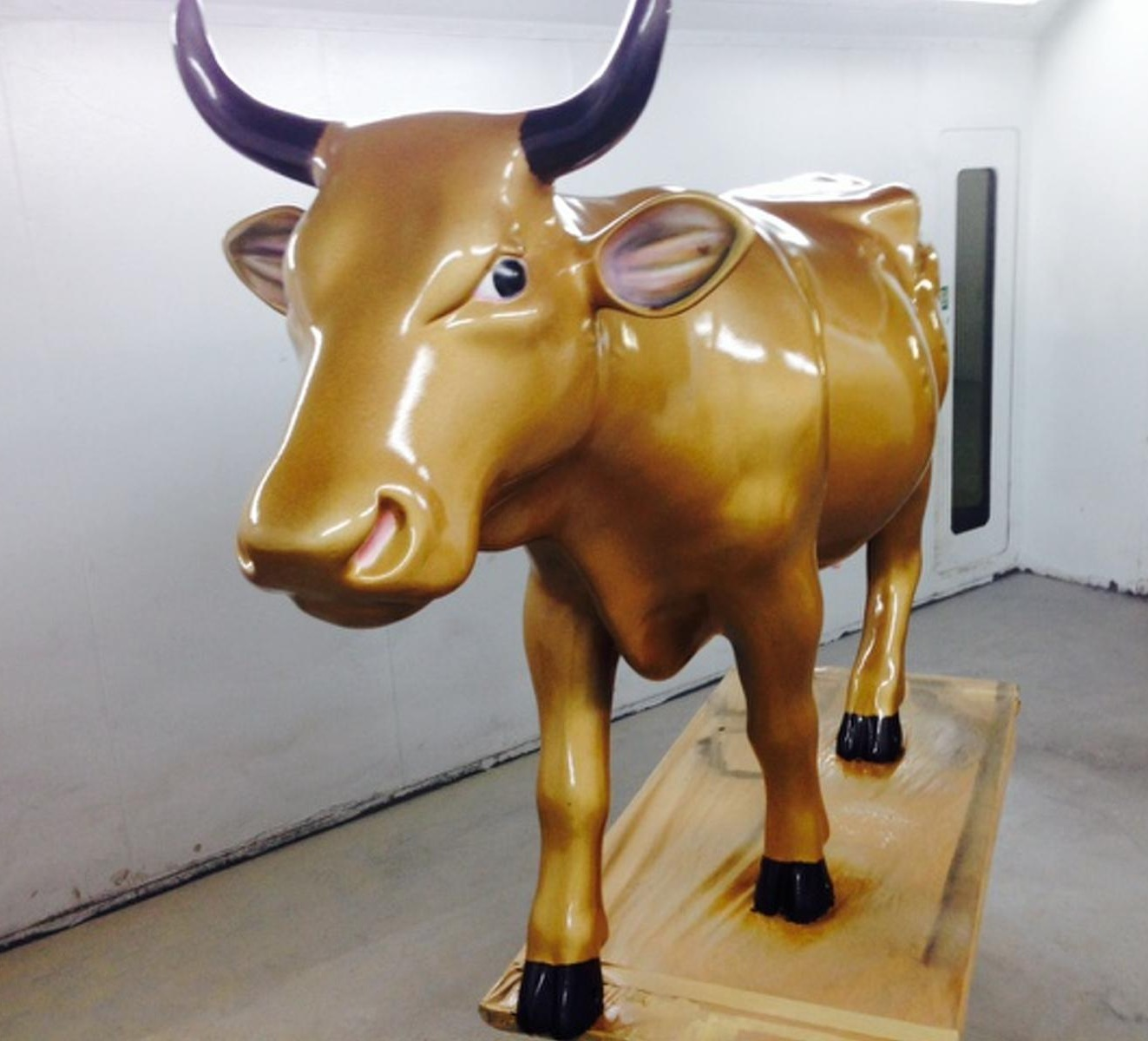 Golden Cow2.jpg