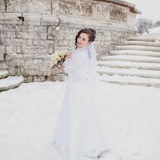 Wedding photographer Alla Bogatova (Bogatova). Photo of 05.02.2018