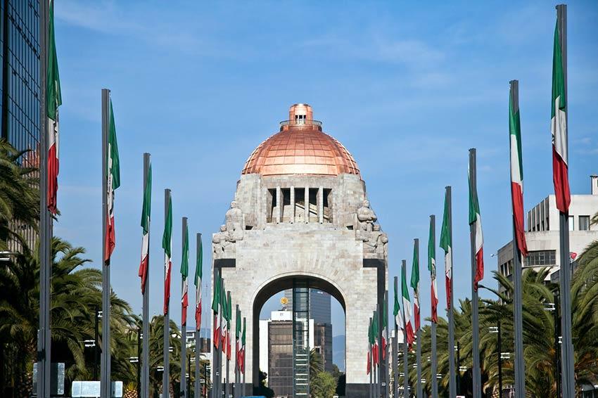 monument-mexico-revolution-6941-2.jpg