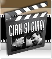 logo_ciak