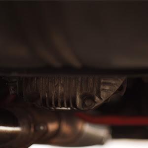 スカイライン HCR32 GTS-t TypeM改のカスタム事例画像 you32mさんの2020年02月15日16:58の投稿