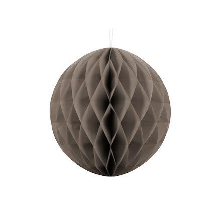 Honeycomb - mörkgrå