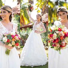 Wedding photographer Jose Felix Rodriguez (josefelixrodr). Photo of 15.06.2018