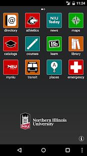 NIU - screenshot thumbnail