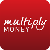Multiply Money