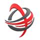Kimya Borsası Download for PC Windows 10/8/7