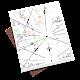 US AeroNav Charts for Trekarta (app)