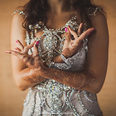 Свадебный фотограф Мария Грицак (GritsakMariya). Фотография от 05.08.2014