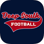 Deep South Football