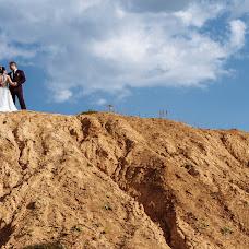Wedding photographer Ayrat Shakirov (ShakirovAirat). Photo of 09.09.2018