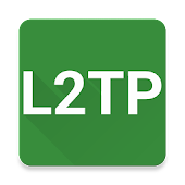 L2TP Connect(Demo)