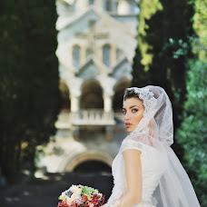 Wedding photographer Dmitriy Vusinskiy (ARTEL). Photo of 18.08.2015