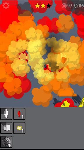 BTS craft - Boxer, Tower, Spell  screenshots EasyGameCheats.pro 5