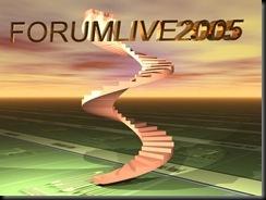 forum2005
