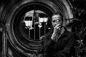 Photo: Aldo Sessa