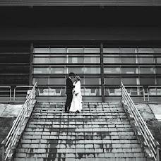 Wedding photographer Egor Miroshin (eg2or). Photo of 02.10.2013