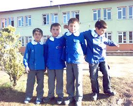 Photo: Atakan-Onur-Mutlu-Tugay