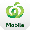 Woolworths Mobile icon