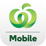 Woolworths Mobile - Phone Plans v5.4 (42)