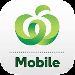 Woolworths Mobile - Phone Plans v5.3.1 (40)