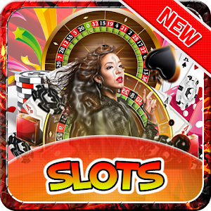 Gonzo Quest SLots Games