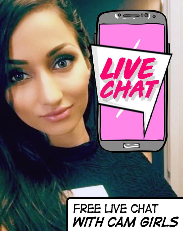 Chat cam random free Free Cam